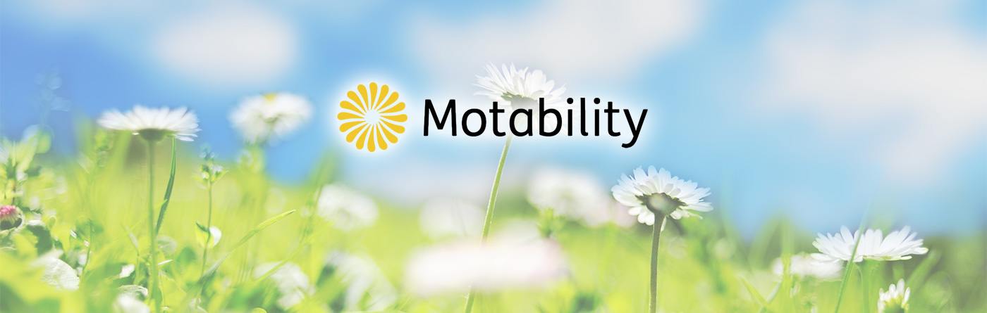 Peugeot Motability From John Pease Motor Group